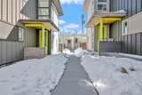 840 Fairfax Street - Photo 39