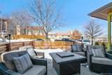 840 Fairfax Street - Photo 7