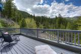 178 Glendale Gulch Road - Photo 15