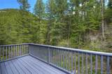 178 Glendale Gulch Road - Photo 30