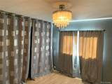 218 Grape Street - Photo 11