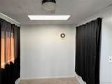 218 Grape Street - Photo 5