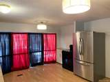 218 Grape Street - Photo 8