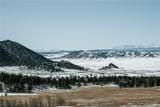 23138 County Road 59 - Photo 21