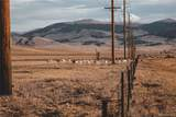 23138 County Road 59 - Photo 24