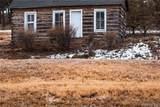 23138 County Road 59 - Photo 29