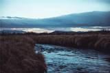 23138 County Road 59 - Photo 34