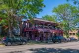 1630 Clarkson Street - Photo 27