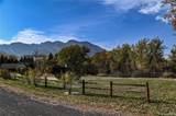 4291 Prado Drive - Photo 1