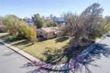 4260 Osage Street - Photo 1