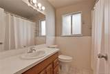 845 6th Avenue - Photo 22