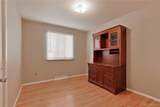 845 6th Avenue - Photo 23
