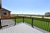 3309 Meadow Gate Drive - Photo 35