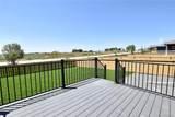 3309 Meadow Gate Drive - Photo 36