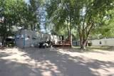 294 Navajo Road - Photo 1