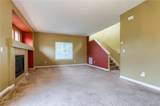 2074 Salida Court - Photo 16