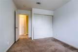 2074 Salida Court - Photo 20