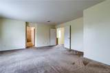 2074 Salida Court - Photo 25