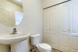 2074 Salida Court - Photo 6