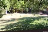 5670 Xenon Court - Photo 28