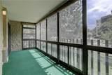 13631 Marina Drive - Photo 26