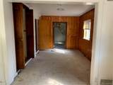 6100 Pierce Street - Photo 14