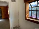 6100 Pierce Street - Photo 15