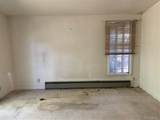 6100 Pierce Street - Photo 29