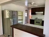 6100 Pierce Street - Photo 32