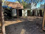 6100 Pierce Street - Photo 6