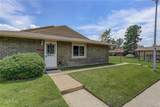 12604 Kansas Place - Photo 1