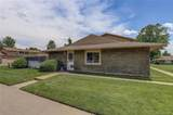 12604 Kansas Place - Photo 2