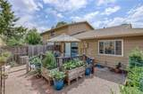 12604 Kansas Place - Photo 26