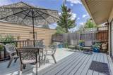 12604 Kansas Place - Photo 27