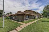 12604 Kansas Place - Photo 3