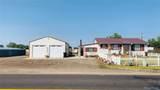 5443 County Road 37 - Photo 1