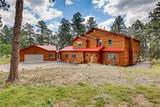372 Old Corral Road - Photo 1