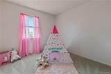 5488 Briarwood Circle - Photo 22