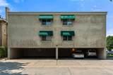830 11th Avenue - Photo 16