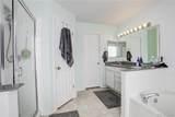 6024 113th Avenue - Photo 20