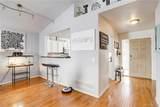 6024 113th Avenue - Photo 8