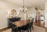 11275 Spring Valley Road - Photo 9