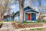 5981 Spotswood Street - Photo 1
