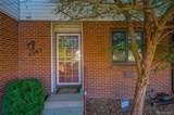 2385 Kirkwood Court - Photo 1