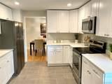 8315 17th Avenue - Photo 10