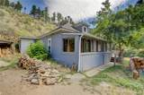 3682 Fourmile Canyon Drive - Photo 2