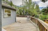 3682 Fourmile Canyon Drive - Photo 3