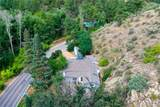 3682 Fourmile Canyon Drive - Photo 34