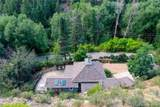 3682 Fourmile Canyon Drive - Photo 36