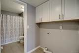 9784 Elmhurst Place - Photo 18